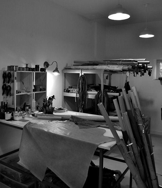 Atelier DOJI - Atelier